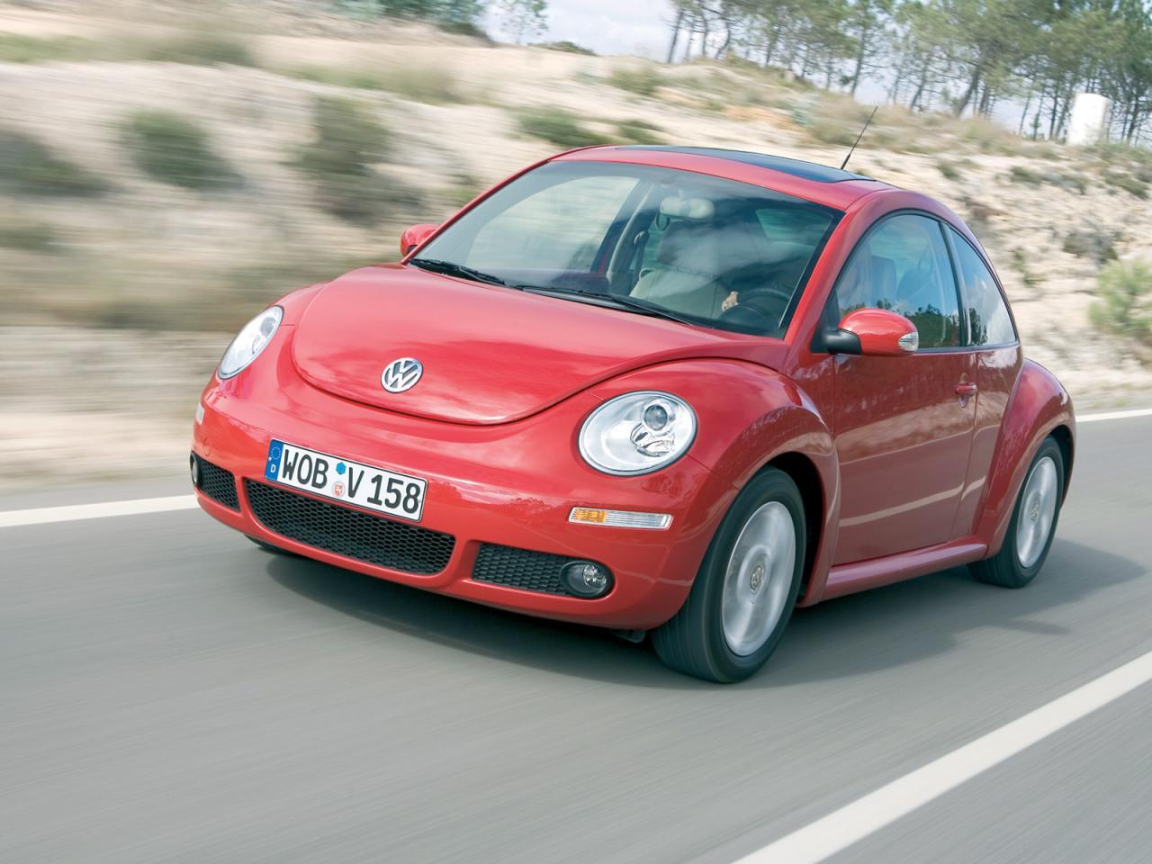 vw volkswagen new beetle 1998 2008 service repair manual vw manual transmission vw manual rns 315