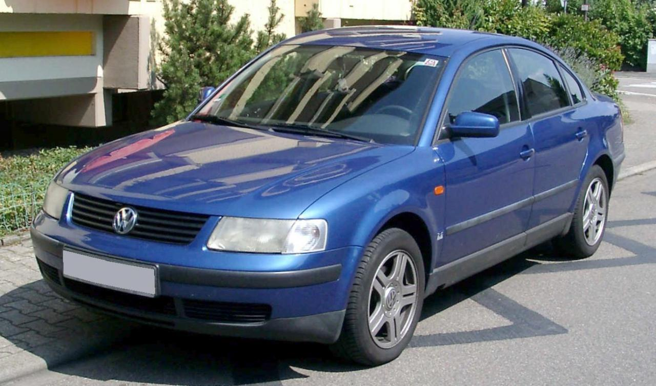... 2001-2016 volkswagenclub.net, VW Volkswagen club. All rights reserved
